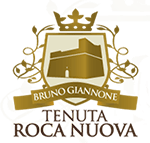 www.tenutarocanuova.com